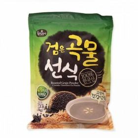 Roasted Grain Powder 2.2lbs(1kg)